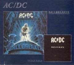 France_box_set_Ballbreaker___bib_digitaly_remastered_cd.jpg