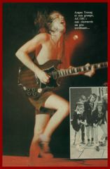 acdc_1980_bourget.jpg