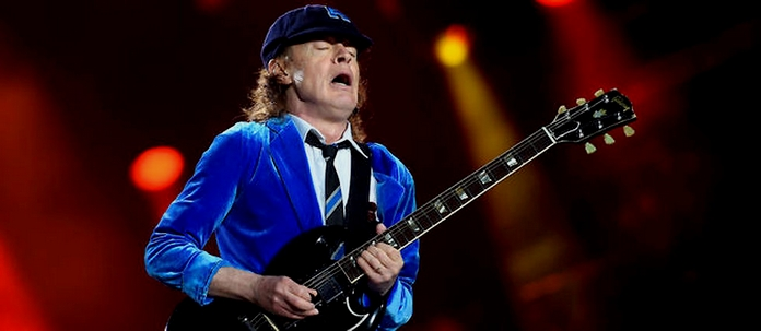 acdc_marseille_2016_angus_young.jpg