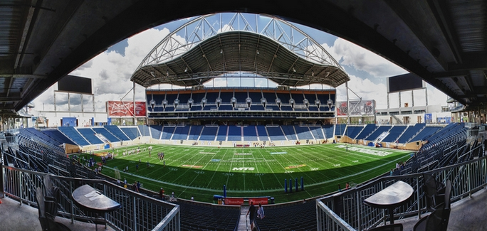 Winnipeg_Investors_Group_Field_acdc_2015.jpg