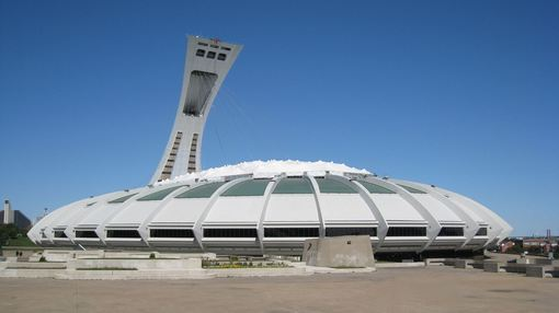 stade_olympique_acdc_montreal.jpg