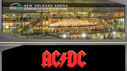 venue_acdc_new_orleans_2009.jpg