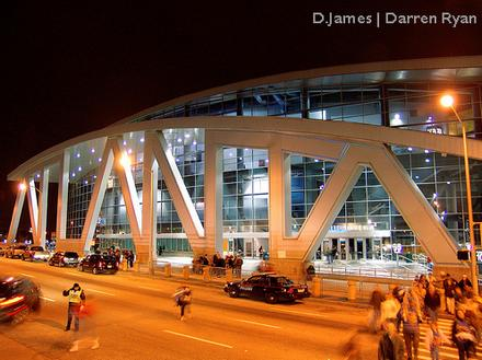 Philips_Arena.jpg