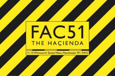 FAC51cienda-the-hacienda-club-manchester-hacienda-poster.jpg