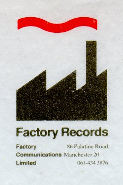factory_records.jpg