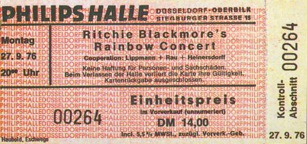 19760927_ticket-2726ae0.jpg