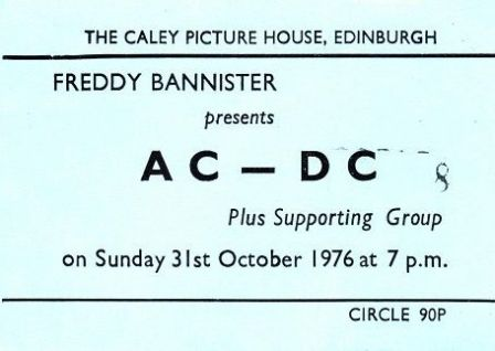 acdc-caley-oct1976.jpg