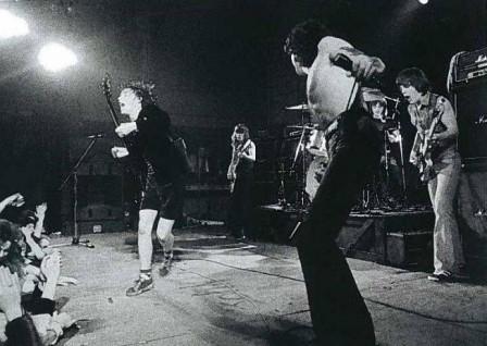 1977/03/19 - GBR, Sout...