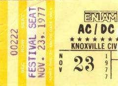 1977-11-23CivicColiseumKnoxvilleTN.jpg
