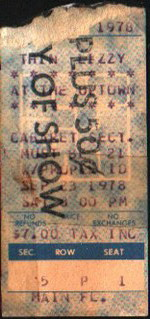780923_ticket_thin_lizzy_tony_went_1.jpg
