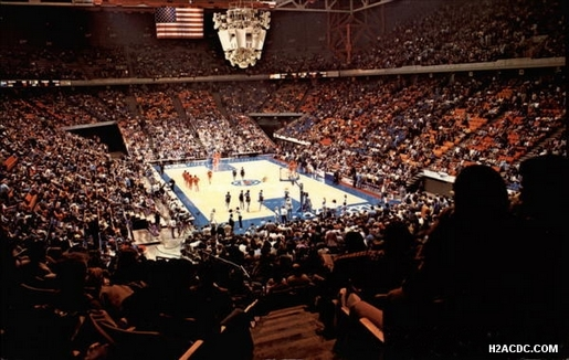 lexington_rupp_arena.jpg