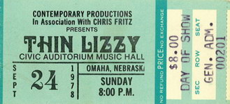 780924_ticket_thin_lizzy_chuck_kutz.jpg