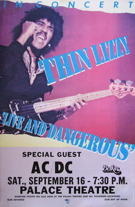 780916_poster_thin_lizzy_nick_sharp_300.jpg