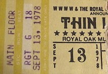780913_ticket_thin_lizzy.jpg