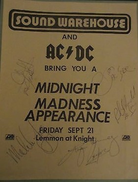 authentic-acdc-bon-scott-and-band-autograph_172096186946.jpg