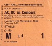acdctix1980.jpg