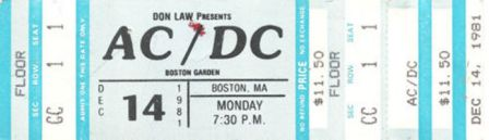 acdc_ticket_front_row_december_14th_1981.jpg