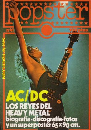Special_ACDC_Spain_81_2.jpg