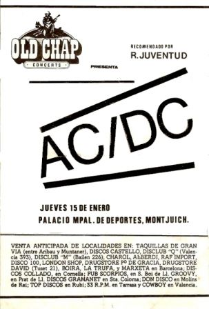 acdc_barcelone_81_27.jpg