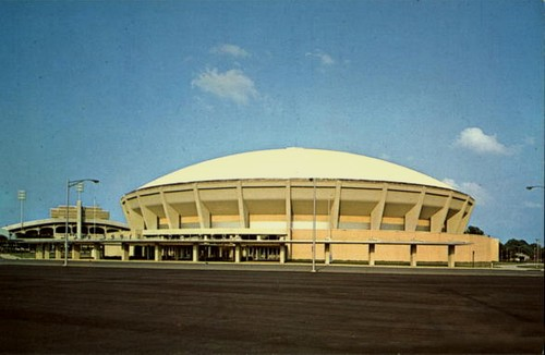 mid_south_coliseum_acdc.jpg