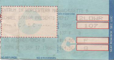 acdc_ticket_stub_worcester_centrum_september_17th_1986_tour.jpg