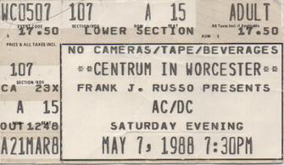 acdc_worcester_centrum_ticket_may_7th_1988.jpg