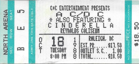 acdc-ncsu-reynolds-18-oct-88-672x310.png