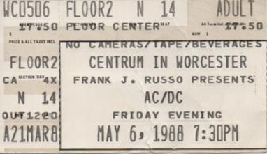 acdc_worcester_centrum_ticket_may_6th_1988.jpg