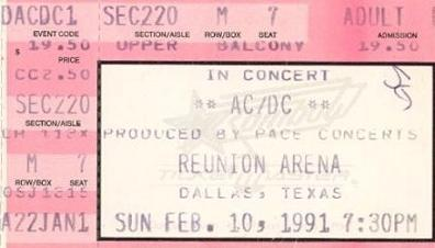 dallas10.02.91.jpeg