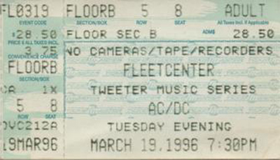 acdc_boston_garden_fleet_center_ticket_march_19_1996.jpg