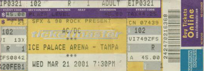 acdc_st_pete_times_forum_ticket_march_21st_2001.jpg