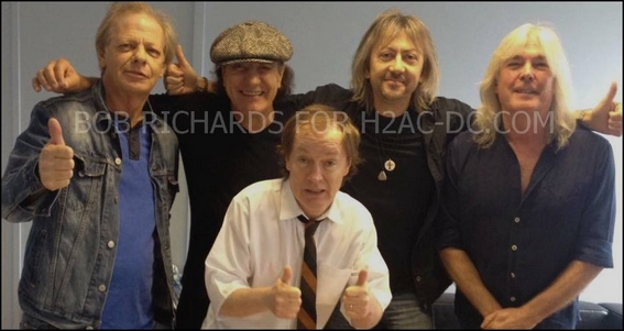 acdc_bob_richards_stevie_young_angus_cliff_williams_brian_johnson_london_2014_rock_or_bust.jpg