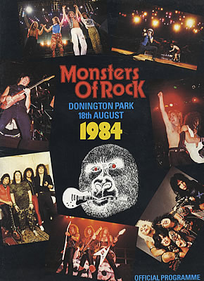 ACDC-Monsters-Of-Rock-206609.jpg