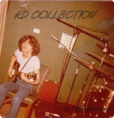 ACDC_collection_0004_-_Copie.jpg