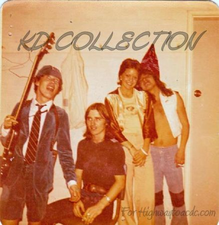 ACDC_collection_0006.jpg