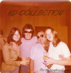 ACDC_collection_0009.jpg