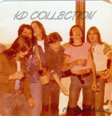 ACDC_collection_0011.jpg