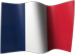 3dflags-icon-fra1-68-medium.png