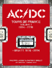 acdc-volume2.png