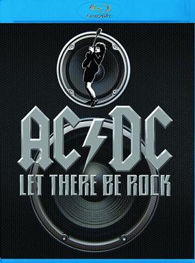 AC-DC-Let-There-Be-Rock-Blu-ray.jpg