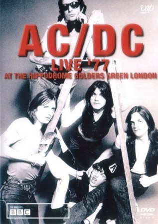 ACDC-Live_at_the_Hippodrome_Golders_Green_London_1977-LIN-front-Low.jpg