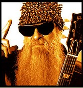 billy_gibbons_acdc.jpg