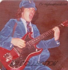 ACDC_collection_0007.jpg