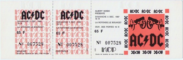 Ticket-05-12-82-cancelled.jpg